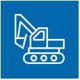 Construction Admin